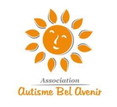 Association Autisme Bel Avenir
